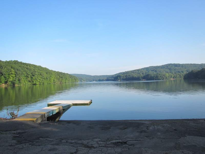 Awe Inspiring Lake Zoar Newtown Surrounding Towns Real Estate Interior Design Ideas Gentotryabchikinfo