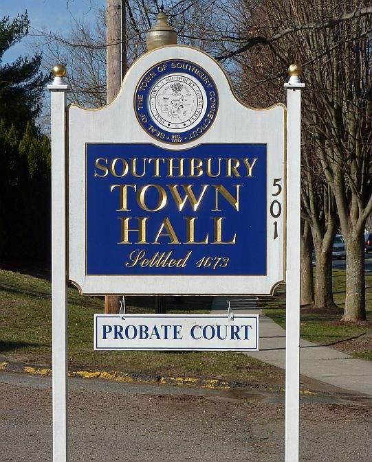 Southbury-02