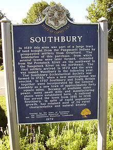 Southbury-04