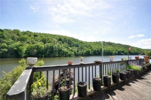Beautiful Lakefront Properties For Sale